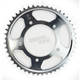Rear Sprocket - JTR1871.48