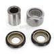 Upper Rear Shock Bearing Kit - 403-0025