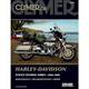 Motorcycle Repair Manual - M252