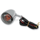 DOT-Approved Turn Signals - 2020-0394