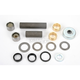 Swingarm Bearing Kit - PWSAK-Y19-000