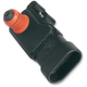 Electronic Map Sensor w/Seal - MC-MAP3