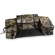 Real Tree Rear Seat Bag - 91192