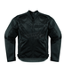 Stealth Compound Jacket