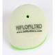 Air Filter - HFF4012