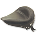 14 in. Wide Studded Skirted Solo Seat - 75490