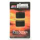 Pro Series Reeds - PRO-44