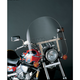 SS-30 Classic Windshields for Standard Forks - SS-30-17C