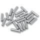Mainshaft Roller Bearings - A-9095-23
