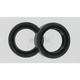 Fork Seals - 27mm x 39mm x 10.5mm - FS003