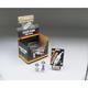 Mini Fuel Filter Element - DS-391675