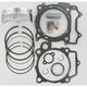 PK Piston Kit - PK1363