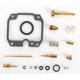 Carburetor Rebuild Kit - MD03306