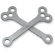 Rear Lowering Kit - BA-7540-00