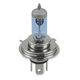 H4 High-performance Halogen Bulb - Xtreme White - 70456