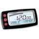 G2 Revolution Tachometer/Dual Temp Meter - BA023W00