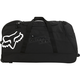 Shuttle 180 Gear Bag - 11070-001-NS