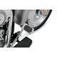 Brake Pedal Cover - 1610-0133