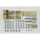 Lift Kits - YLK660R-01