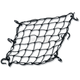 Adjustable Cargo Nets - 50152