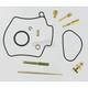 Carb Kit - 1003-0173