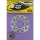 530ZRT Chain and Sprocket Kits - 6ZRT118KHO03