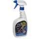 Cleaner and Degreaser - MC44