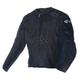 Phoenix 5.0 Textile Mesh Jacket