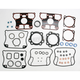 Top End Gasket Set w/MLS Head Gaskets - 17032-91-MLS