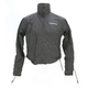 Womens 90 Watt Heated Jacket Liner