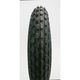 Front Trail Wing 31 130/80-18 Tire - 142654
