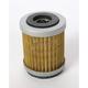 Oil Filter - 10-79110