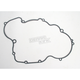 Clutch Cover Gasket - 0934-1449