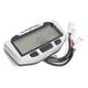 Vapor Speedometer/Tachometer Computer - 75-101