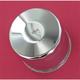 Micro-Tech Oil Filter - 10-55672