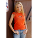 Womens Hot to Trot T-Shirt