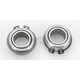 Swingarm Bearing Kit - 1302-0091