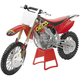 Geico Honda CRF250R Lites 1:12 Scale Die-Cast Model - 57127