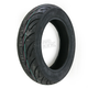 Rear Conti Motion 160/80HR-16 Blackwall Tire - 02440960000
