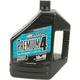 Maxum 4 Premium Oil - 349128
