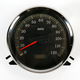 Electronic Speedometer (MPH) - 2210-0104