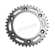 Rear Sprocket - JTR210.51