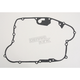 Clutch Cover Gasket - 0934-1423