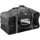 Voyage Gear Bag - 331079