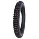 Front or Rear TR-1 Trials Tire