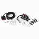 ATV Solenoid and Switch - CS3002