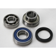 Bearing and Seal Kit - 14-1032
