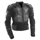 Titan Sport Jacket Body Armor