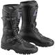 G-Adventure MX Boots