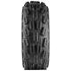 Front C9207 Pro XGT 21x8-9 Tire - TM07670000